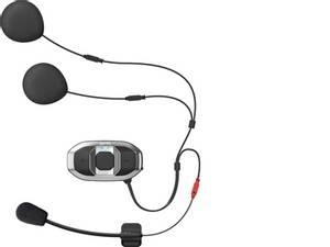 Bilde av Sena SFR Bluetooth Intercom