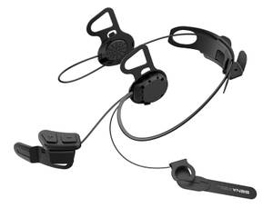 Bilde av Sena 10U Integrert Bluetooth intercom for Shoei
