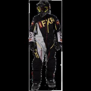 Bilde av FXR M Ranger Instinct Lite Mono