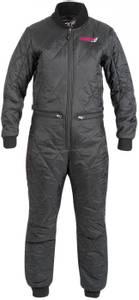 Bilde av FXR W Monosuit Removable Liner 120gr Black