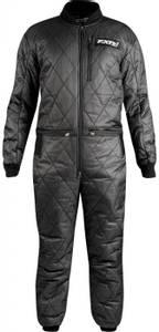Bilde av FXR M Monosuit Removable Liner 120gr Black